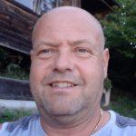 Kurt Kranabetter