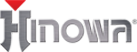 hinowa logo