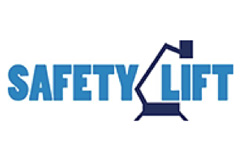 safety lift