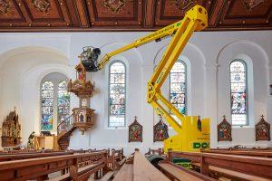 Anwendung_Kirche-Lauterach_15