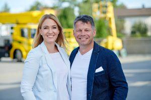 Dorn Lift GmbH